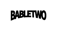 b able two